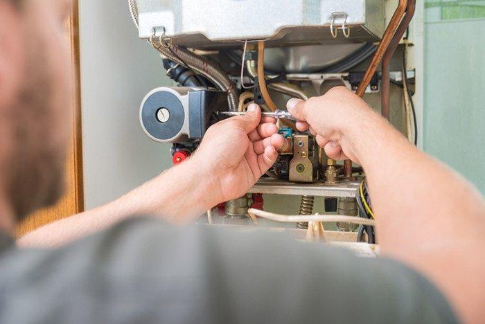 boiler-repair-northampton.jpg